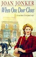 When One Door Closes: A heart-warming saga of love and friendship in a city rava