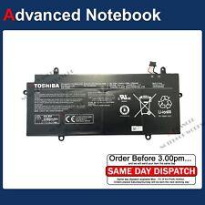 Genuine Original Battery P000697260 PA5136U-1BRS For Toshiba Portege Laptop