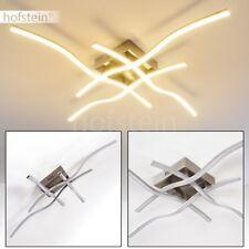 Plafonnier LED Lampe de bureau Lustre Lampe de corridor Lampe de séjour 176544