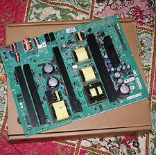Vizio P42HDTV10A Toshiba 42HP66 42HP16 Viore PDP42V18HA Power Board PSC10165B M
