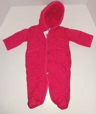 b038e0c2e797 Polo Ralph Lauren Spring (Newborn - 5T) for Girls