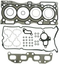 Engine Cylinder Head Gasket Set-Eng Code: QR25DE VR Advantage HS54594