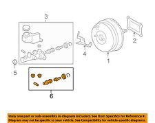 26471XA00A Subaru Repair kit-master cylinder 26471XA00A