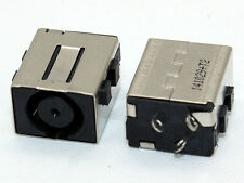 Lot 10 DC Power Jack Dell Inspiron 14 5445 5443 5447 5448 15 5543 5545 5547 5548