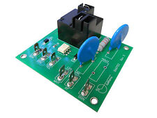 E-Z-Go Power Wise Power Input Board with AC Drive, 28667G03