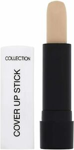 Collection Cover Up Stick Concealer High Coverage   13 Natural Beige  