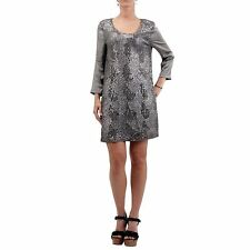 Rare Polyester Cocktail Dresses for Women