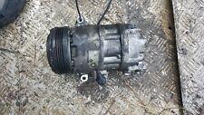 Compressore Clima BMW 3R411145010