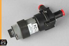 01-09 Mercedes W203 C240 C230 C320 CLK500 Auxiliary Water Pump 2038350064 OEM