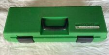 Greenlee 796 Cable Installation Ratchet Bender Assembly