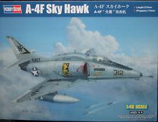 Hobby Boss 1/48 HBB81765 McDonnell Douglas A-4F Skyhawk Model Kit