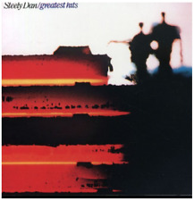 Steely Dan - Greatest Hits (CD) • NEW • Walter Becker, Donald Fagen, Best of