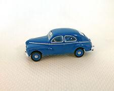 Peugeot 203 Limousine, 1954, NOREV, 1:87