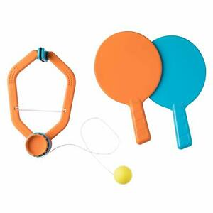 Fat Brain Toys Door Pong Game for Kids