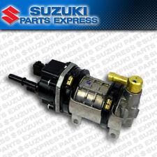NEW 2006 - 2011 SUZUKI QUADRACER 450 LT-R450 LTR450 OEM FUEL PUMP 15100-45G02