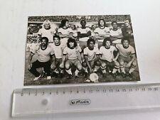 BRAZIL NATIONAL FOOTBALL TEAM 1970'S, TEAM PHOTO