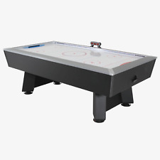 American Legend 7.5 ft  Phazer Air Hockey Table w/ FREE Shipping