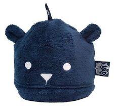 Gorra de niño azul