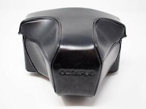 Olympus OM10 Black Ever Ready Case