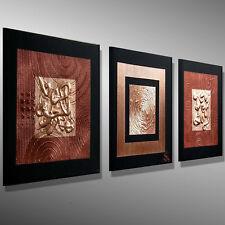 Acryl abstrakt moderne Bilder Leinwand Original Kunst in malerei BILD C GOETHE