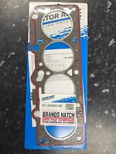 FORD Escort Fiesta RS Turbo CVH 1.1 1.3 1.6 Reinz Head Gasket 61-34355-00