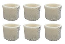 Honeywell Compatible Quietcare HCM6009 Humidifier Filter HW14 (6 Pack)