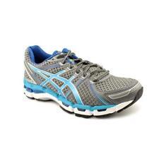 Zapatillas deportivas de mujer ASICS talla 37