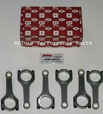 Brian Crower BC6405 Connecting Rods For Ford 2.3L Duratec