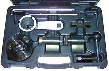 VW Audi Spezialwerkzeuge Zahnriemen Pumpe Düse, Commonrail Diesel T10050 T10100