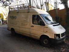 a52a3d5d3a Diesel LT Commercial Vans   Pickups