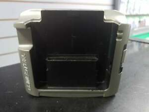 Radica Gamester for Nintendo Game Boy Advance SP Fast Delivery