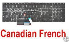 Keyboard for Lenovo Thinkpad Edge E520 E525 - 0A62077 04W0874 GG-106FC CF