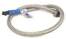 NEW MCMASTER-CARR SUPPLY 54905K328 SUPER FLEX AIR/WATER HOSE