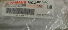 Tankdeckel Yamaha CAP ASSY RD400 XS650 XS750 XS850