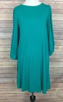NWOT Thyme and Honey Dress (Size S)