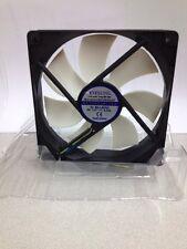 (x5) Evercool HPJ HPQ 12025 120 mm Computer Fan Heat Pipe CPU Cooler
