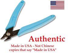 XURON 170-II Micro-Shear® Flush Cutter AUTHENTIC - NOT CHINESE COPIES
