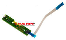 Sony PlayStation 4 PS4 Pro LED Light Board + Flex Cable CUH-7015B LED-001
