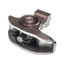 Engine Rocker Arm-Stock Melling MR-1351