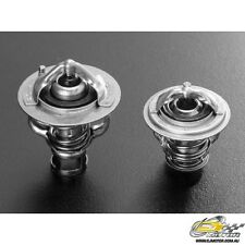 NISMO Low Temp Thermostat FOR NISSAN E(C)R33 (RB25DE) 8/93-5/98	212021200-RS580