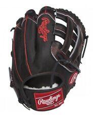 "Rawlings 11.75"" Pro Preferred Baseball Glove Mitt Pro H Web RHT PROS205-6CM"