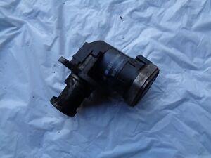 Mercedes AGR Ventil C E Klasse 220 CDI W203 W211 00005320B1 N11