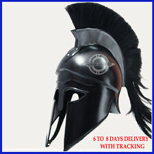Christmas Gifts For Boyfriend Gifts For Him Gift For Him Greek Corinthian Helmet