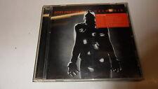 CD   Ozzmosis von Ozzy Osbourne