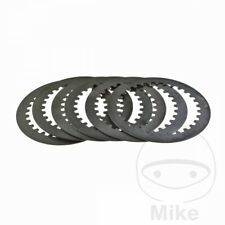 2005 660 CC 5VK4 Clutch Friction Plate Set For Yamaha XT 660 R