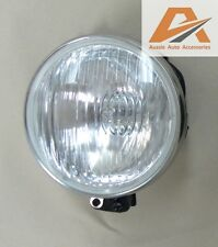 HOLDEN COMMODORE VU, VX AND VY SS FOG / SPOT / BUMPER / DRIVING LAMP / LIGHT