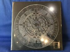 HAWKWIND DARK MATTER LIMITED SEALED RECORD STORE DAY