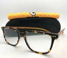 Readers EYE•BOBS Eyeglasses SEE SUITE 2299 10 +2.00 51-18 Tortoise Orange Frame