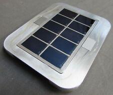 10 Spectrochip Holder Plate For Sequenom Compact Maldi Tof Mass Spectrometer