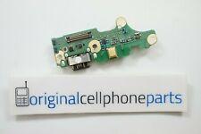 OEM Nokia 7.1 TA-1085 / TA-1095 Charging Port ORIGINAL